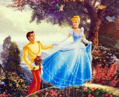 Four Tips For Dressing Like A Disney Princess Without Spending A Fortune Disney Princess Dresses, Disney Princesses, Disney Characters, Cute Disney Pictures, Disney Vacations, Disney Love, Disney Pixar, Mickey Mouse, That Look