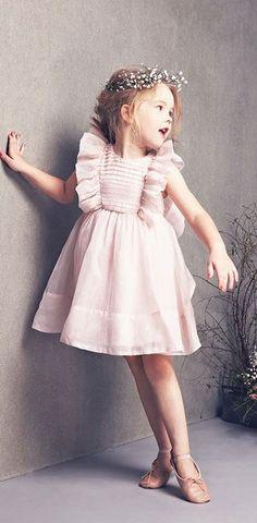 Nellystella | mae dress