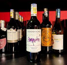 Cigar, Whisky, Red Wine, Lush, Chocolate, Fruit, Dark, Bottle, Box