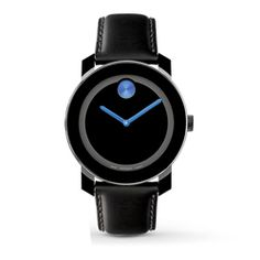 [VIVARA]Relógio Movado LINDÃO por R$475,00 + Frete Free