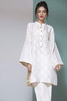 Zaibunnisa High End Fashion Brand, Ready to Wear, Pret Pakistani Wedding Outfits, Pakistani Dresses, Indian Outfits, Shadi Dresses, Stylish Dresses For Girls, Casual Dresses, Simple Indian Suits, Suits For Women, Clothes For Women