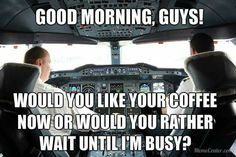 So true :))) #aviationhumorsotrue