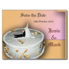 Funny Save The Date Cards, Funny Save The Date Card Templates, Postage, Invitations, Photocards & More