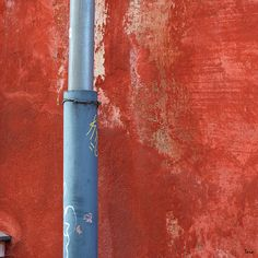 wall by TeRo.A, via Flickr