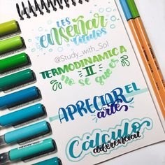 Likes, 25 Comments - 𝑺𝒐𝒍 𝑺𝒕𝒖𝒅𝒚𝒈𝒓𝒂 . - Likes, 25 Comments – 𝑺𝒐𝒍 𝑺𝒕𝒖𝒅𝒚𝒈𝒓𝒂𝒎✨ ( - Bullet Journal Banner, Bullet Journal School, Bullet Journal Ideas Pages, Bullet Journal Inspiration, Bullet Journal Notes, Bullet Journal Headers, Tumblr School, Doodle Characters, Doodle Frames