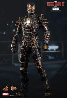 Iron man 3 sweepstakes daily
