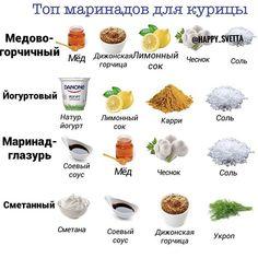Healthy Carbs, Duck Recipes, Yummy Food, Tasty, Cooking Recipes, Healthy Recipes, Bon Appetit, Food Dishes, Food Hacks