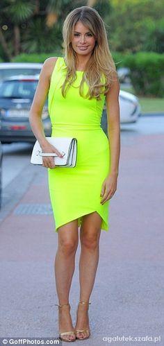 neon  #neon