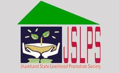 JSLPS Recruitment 2015–2016 jslps.org Jharkhand Various Posts Walk-In :- http://recruitmentresult.com/jslps-jobs/