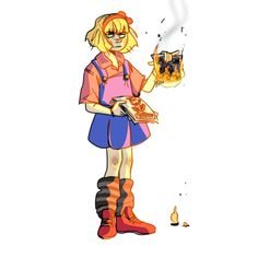 Anime Undertale, Anime Fnaf, Five Nights At Freddy's, Transformers Starscream, Fnaf Baby, William Afton, Circus Baby, Fnaf Characters, Fnaf Drawings