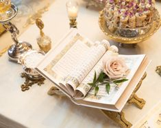 Home Wedding Decorations, Ramadan Decorations, Wedding Centerpieces, Iranian Wedding, Persian Wedding, Wedding Cake Rustic, Wedding Table, Wedding Gift Boxes, Wedding Gifts