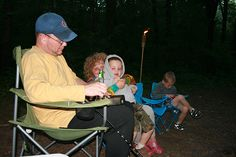 Camping Soon? Get Prepared With These Tips - http://links-station.info/recreation/camping/camping-soon-get-prepared-with-these-tips.html/