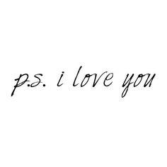 ♡ pinterest//jillenetohtsoni☼