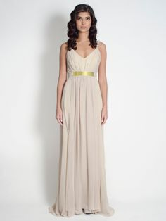 Gorgeous dress from Lola :) Bridesmaid Dresses, Prom Dresses, Wedding Dresses, Groom Outfit, Mother Of The Bride, Bride Groom, Fancy, Gowns, Elegant