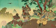 Imperatore Jimmu