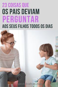 Preschool Learning, Kindergarten Classroom, Teaching Kids, Infant Activities, Educational Activities, Baby Education, Baby Hacks, Child Development, Kids And Parenting