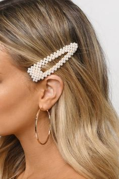 Fashion Femmes Pince à Cheveux Bobby Pins filles sweet épingle à cheveux Barrette Cheveux Accessoires
