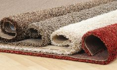 Carpet stretching is used to get rid of all those potentially loose bumps and lumps.
