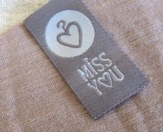 Miss You  - handcrafted clothes for little girls by Sophia Georgopoulou