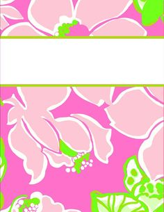 binder covers2