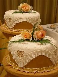Resultado de imagen para tortas bodas de oro matrimoniales Beautiful Cakes, Amazing Cakes, Eid Cake, Cake Land, Cakes For Women, Occasion Cakes, Fancy Cakes, Celebration Cakes, Fun Desserts