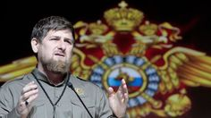 "Ramzan Kadyrov is one of the most powerful people in Russia. He's been the leader of Chechnya since 2007. Guring his reign, he's been accused of a litany of war crimes, including ""widespread torture."" The dictator is also a known MMA enthusiast, which we've written about extensively in the past, and his close ties to mixed martial arts stars are probably effective at building his reputation in one of the most MMA-crazed parts of the world."