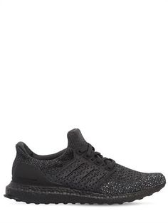 new concept 18422 1c067 ULTRABOOST CLIMA OPEN PRIMEKNIT SNEAKERS Ultraboost, Mens Footwear, Luxury  Shop, Trainers, Kicks