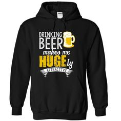 Check out all beer shirts by clicking the image, have fun :) All Beer, Beer Shirts, How To Make Beer, Hoodies, Sweatshirts, Cool T Shirts, Drinking, Check, Image