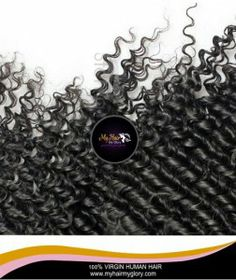 *Hair Type: Indian Deep Curls Hair Basic Grade.  *Hair Grade: Basic 3 Stars.  *Lengths: sizes 12 – 28.  *Prices for 100g per bundle of each length 12 inches-£32, 14 inches-£34, 16 inches-£37, 18 inches-£39,  20 inches-£41,  22 inches-£46 , 24 inches-£50,  26 inches-£54,  28-£59.  .  *To purchase this hair, click on the link below:  http://www.myhairmyglory.com/indian-deep-curls-hair-basic-grade/