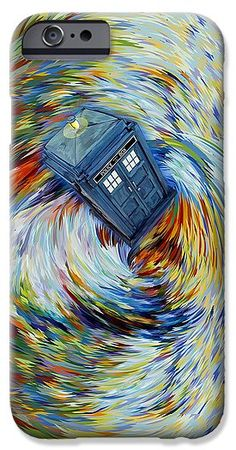 Time Vortex Abstract Available for @pointsalestore #iphone7 #iphone7plus #iphone6 #iphone6plus #iphone6s #iphone6splus #iphone5 #iphone5s #iphone5c #iphone4 #iphone4s #galaxys7 #galaxys6 #galaxys5 #galaxys4 #tardis #doctorwho #painting #art #starrynight #autumn #fullcolour #timemachine #phonebox
