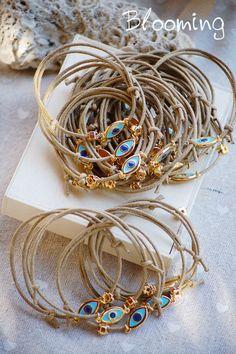 Christening, Bangles, Charmed, Earrings, Gold, Handmade, Jewelry, Bangle, Bangle Bracelets