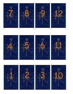 a6b92fd60b7701   Tirage complet futur proche   Tirage Carte Tarot, Voyance Carte, Tirer