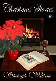 A Christmas Story, Short Stories, Storyboard, Words, Amazon, Amazons, Riding Habit, Horse