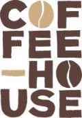 COFFEE HOUSE Coffee Shops, Coffee Places, Salzburg, Best Coffee, House, Coffeehouse, Cup Of Coffee, Cafeterias, Home