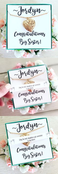 10 Best Pregnancy Gifts Images On Pinterest