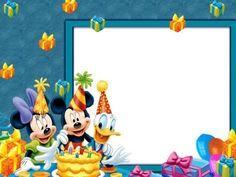 2 mor5 picasa web albums - Disney Picture Frame