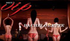 TAO BACHELORETTE BLOWOUT PACKAGEVIP ALL ACCESS   OPEN BAR TO TAO NIGHTCLUB, LAVO NIGHTCLUB