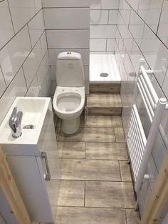 Best Small Apartment Bathroom Decoration Ideas - Home .- Beste kleine Wohnung Badezimmerdekoration Ideen – Hause Deko Ideen Bathroom arşivleri – home decorating ideas -