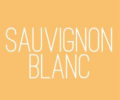 Sauvignon Blanc Sweet Wine, Wine O Clock, Sauvignon Blanc, Wine Recipes, Just Love, Jazz, Champagne, Favorite Things, Treats