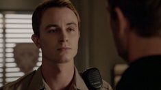 Teen Wolf - 3.21 - The Fox and the Wolf - Recap | Spoilers