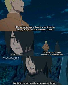 Naruto And Sasuke, Memes, Anime, Movie Posters, Retro Illustration, School, Truths, Faces, Meme