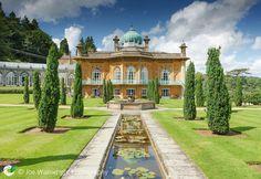 Sezincote House - Cotswolds, England