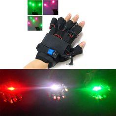LED-Licht-Laserhandschuhe Mit verschiedenen Farben von LED-Leuchten und Brilliant Laser,Sehr hell.Das Handschuh Häufig verwendete in Konzert,Club,Bar,Disko,Nachtclubs,Etc. Natürlich,tragen sie es,Sie können Werden Sie Iron Man. http://www.laserskaufen.com/c-40_68_73-p-9638.html