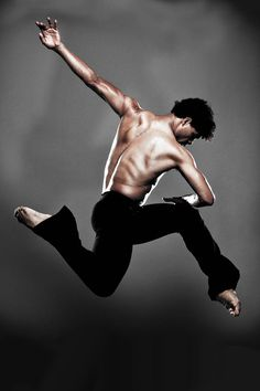 Carlos Acosta, born in Cuba, was at the English National Ballet, National Ballet of Cuba and American Ballet Theatre, before joining the Royal Ballet in England.