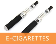 Researchers have confirmed the fact that nicotine free e cigarettes are not harmful for our health. These are manufactured specially for the those smokers who are highly addicted of these traditional cigarettes.