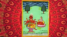 Magical Recipies Online | Agni, the Hindu God of Fire