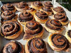 Ale, Cheesecake, Muffin, Breakfast, Desserts, Basket, Bulgur, Morning Coffee, Tailgate Desserts