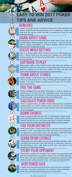 Texas HoldEm Rules  Pokerworks  Poker    Texas