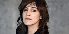 Image result for charlotte gainsbourg