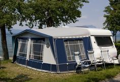 I want this for our RV! 2 go up 2 Brenner's from now on in!! ith lotz of L ♥ V E & Lafter, from both of me; The Doc & I, ♥ gary ♪ ♫ § ☻ ☺